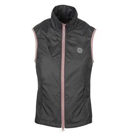 Horseware of Ireland Nessa Lightweight Gilet
