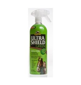 Absorbine Ultra Shield Green