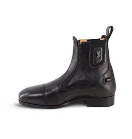Tredstep of Ireland Medici Double Zip Paddock Boot