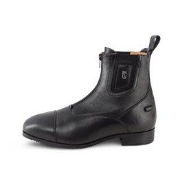 Tredstep of Ireland Medici Front Zip Paddock Boot