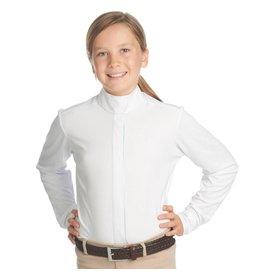 Ovation Ellie Children's Tech Show Shirt