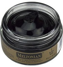 Meltonian Boot Polish