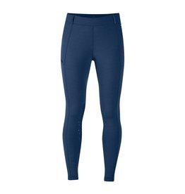 Kerrits Power Stretch Pocket Tight II Knee Patch