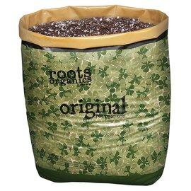 Roots Organics Original Potting Soil, 1.5 cu ft