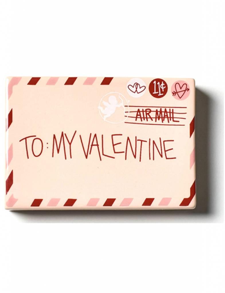 Valentine Big Attachment