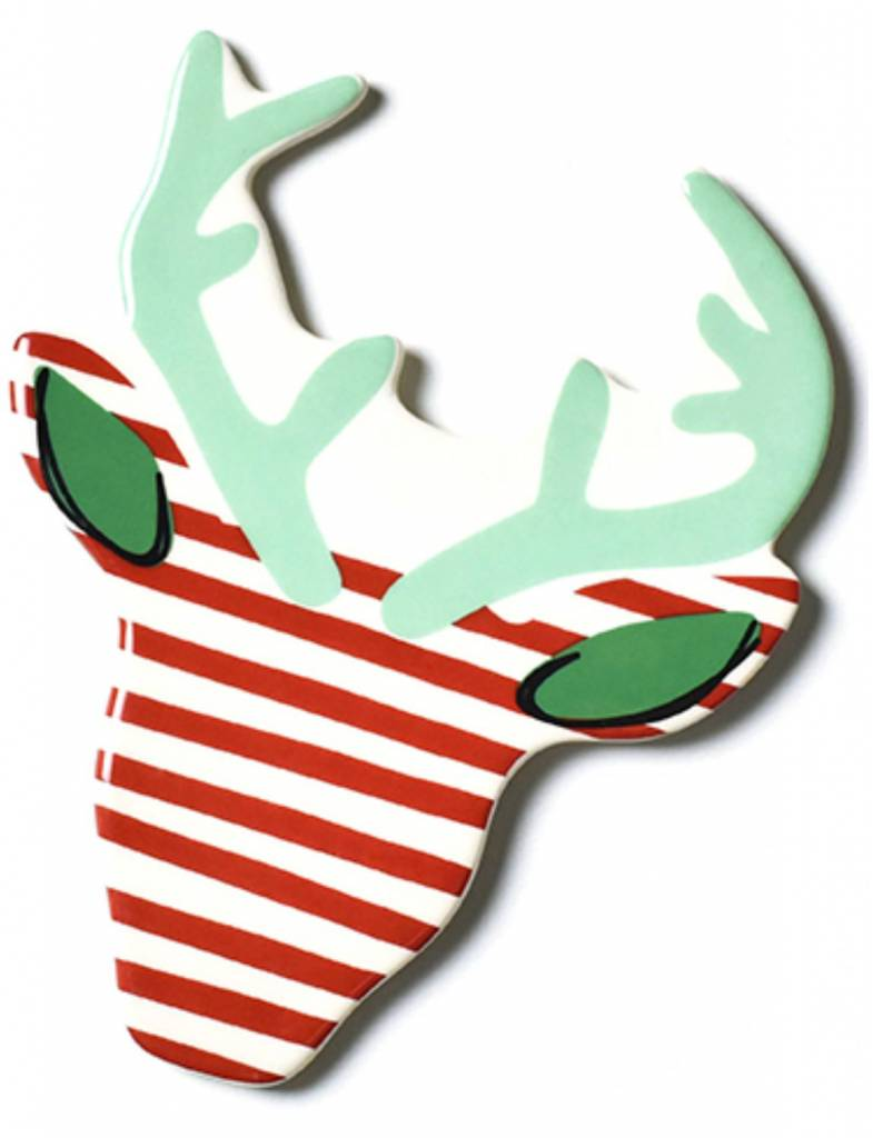 Reindeer Mini Attachment