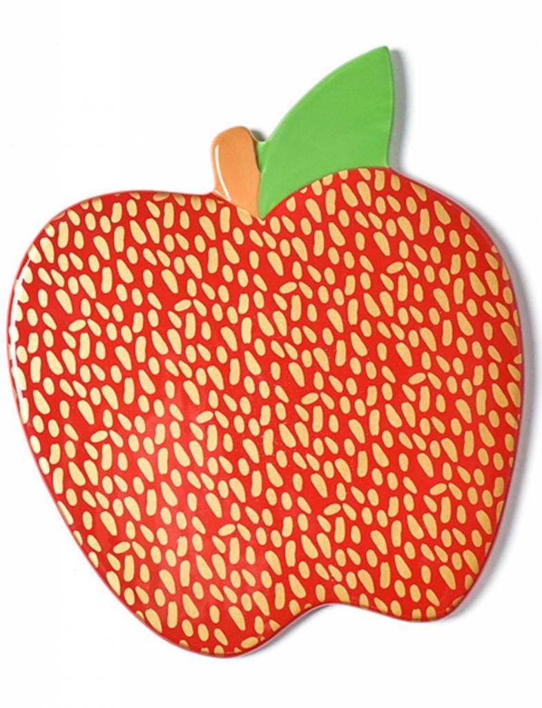 Apple Gold Mini Attachment