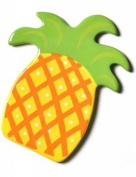 Pineapple Mini Attachment