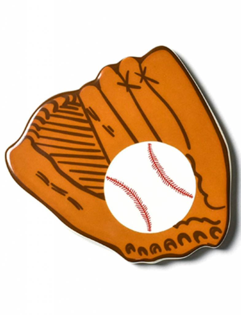 Baseball Glove Mini Attachment