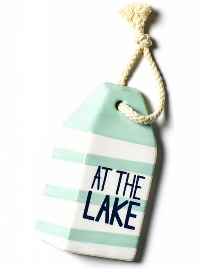 At The Lake Mini Attachment