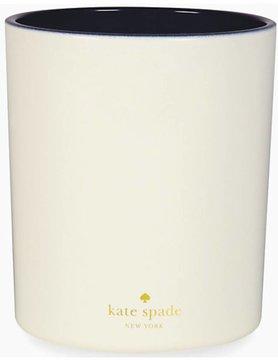 Kate Spade Medium Candle, Coast