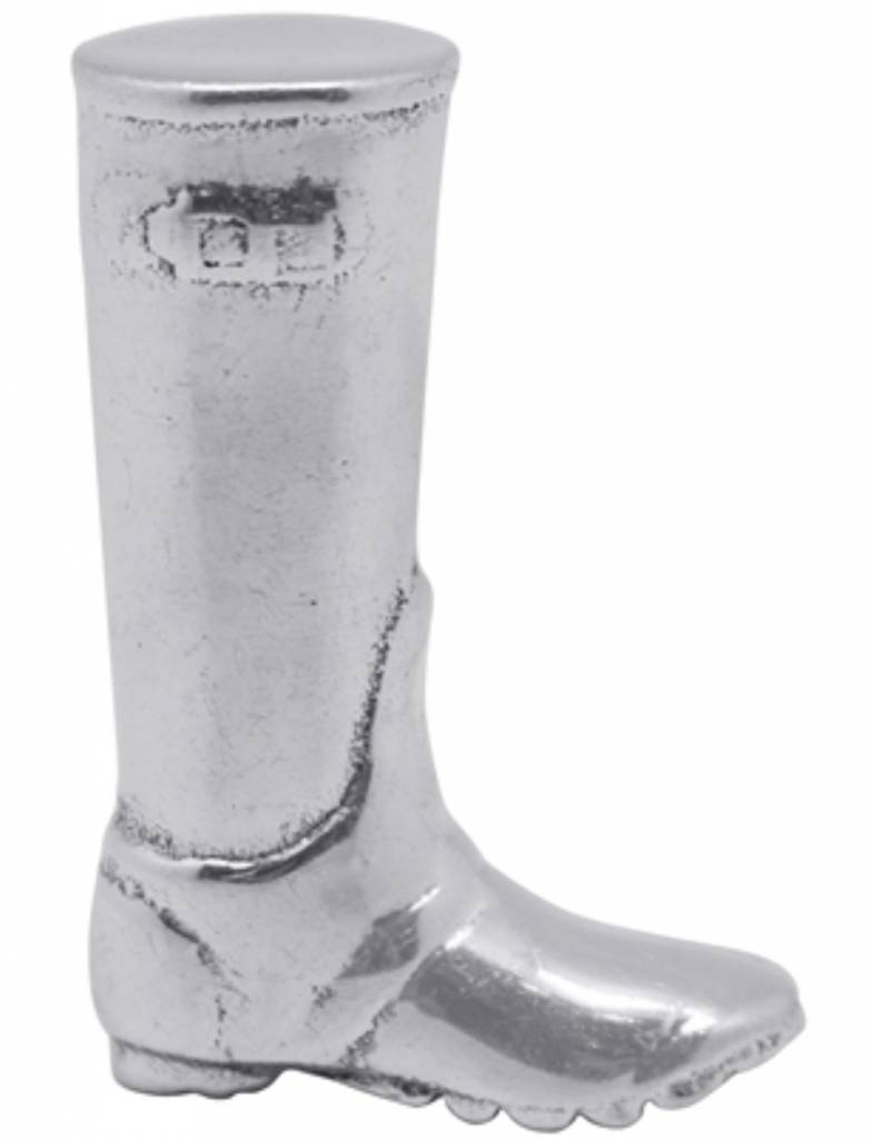 1201 Riding Boot Napkin Weight