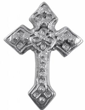 1375 Cross Napkin Weight