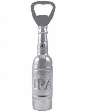 1769 Beer Bottle Opener