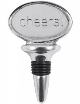 """2900CH """"cheers"""" Bottle Opener"""