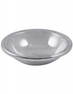 3231 Classic Condiment Bowl