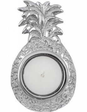 5217 Pineapple Tea Light