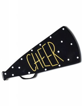 Cheer Megaphone Mini Attachment