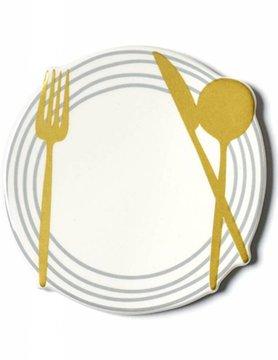 Dinner Party Mini Attachment