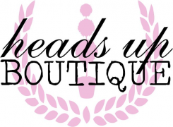 Heads Up Boutique