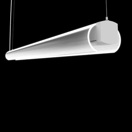 A.Light Aerial