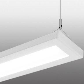 Linero 8 LED