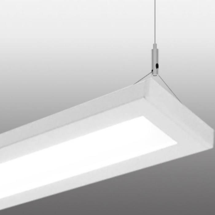 Pinnacle Linero 8 LED