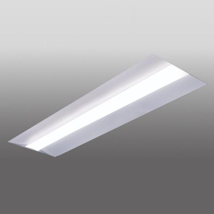 Pinnacle Lucen 1x4 LED