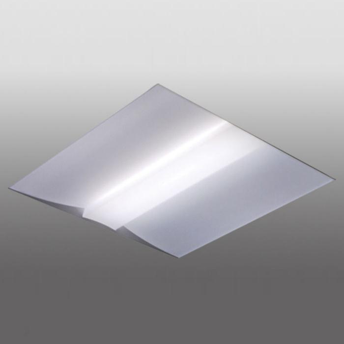 Pinnacle Lucen 2x2 LED