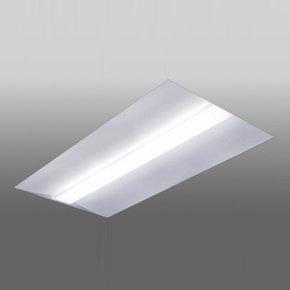 Lucen 2x4 LED