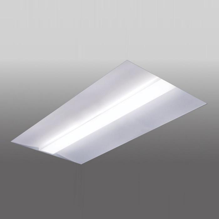 Pinnacle Lucen 2x4 LED