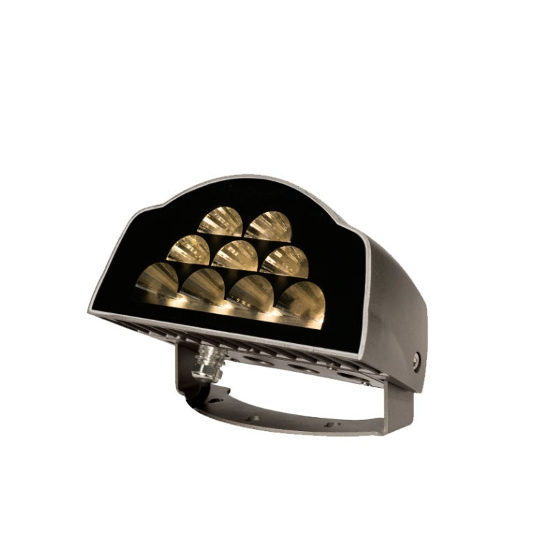 Traxon ProPoint Sconce