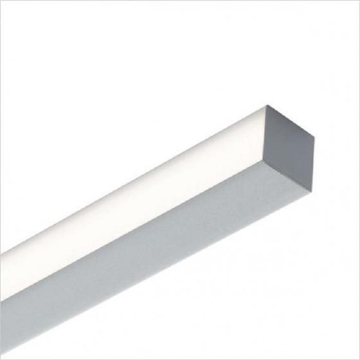 Vode Lighting ZipTwo Square Profile 707