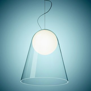 Foscarini Satellight Suspension