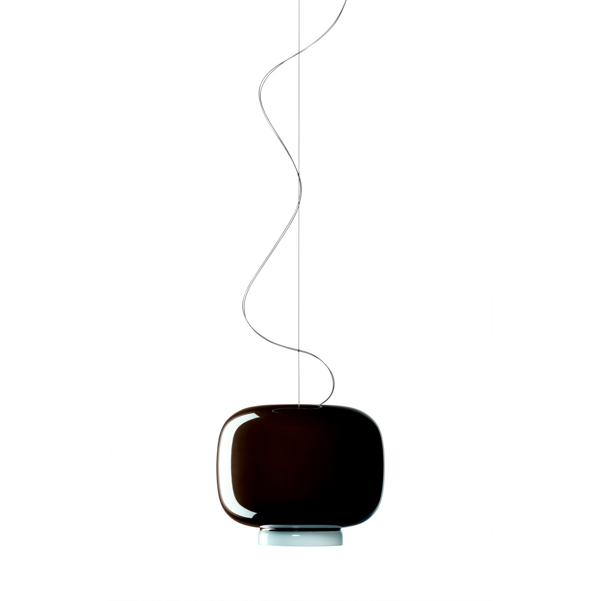 Foscarini Chouchin Suspension