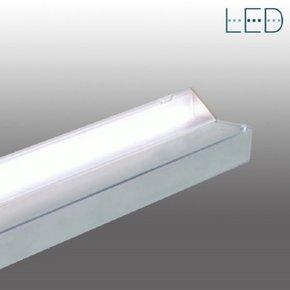 Cove LED