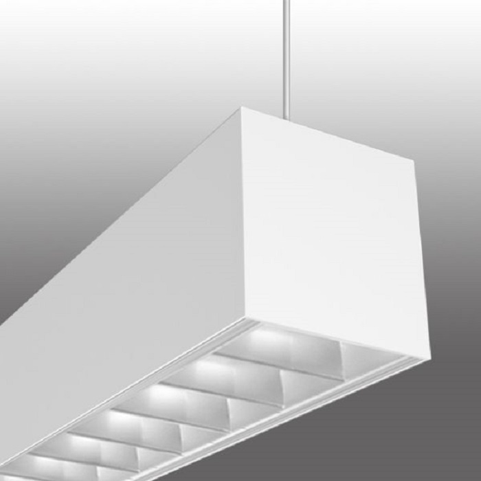 Pinnacle Edge Evolution EX4 LED22