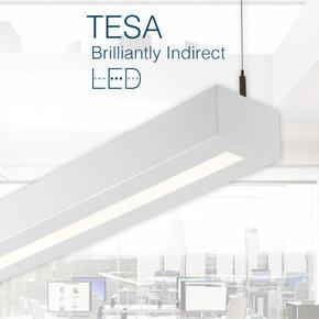 Tesa LED