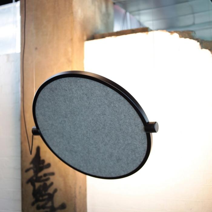 Luxxbox AC-Lipse