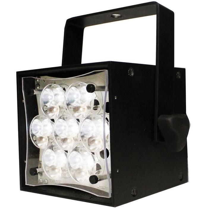 Rosco Braq Cube WNC