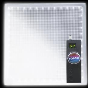 Custom Litepad HO90
