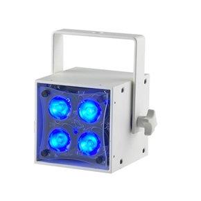 Micro Cube 4C