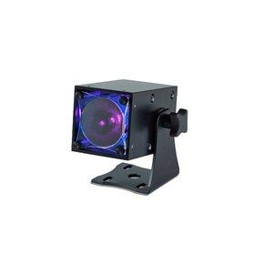 Pica  Cube UV