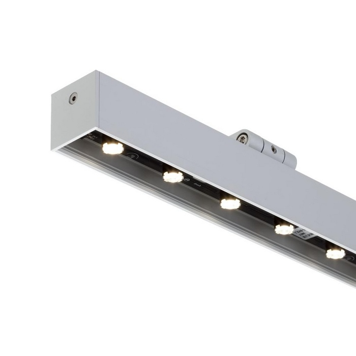 Vode Lighting BoxRail 907