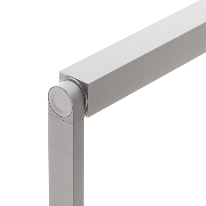 Vode Lighting BoxRail Table Arm 107