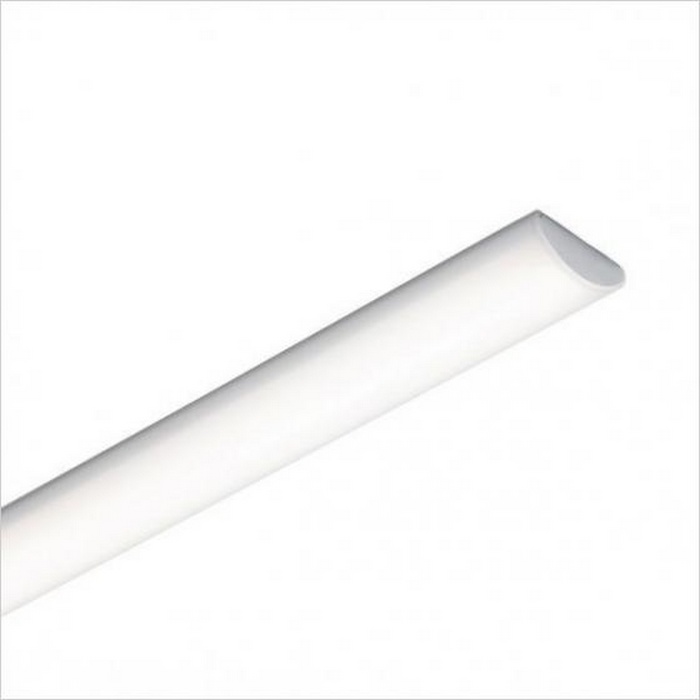Vode Lighting ZipTwo Round Profile 707
