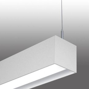 Edge Evolution EX6 LED