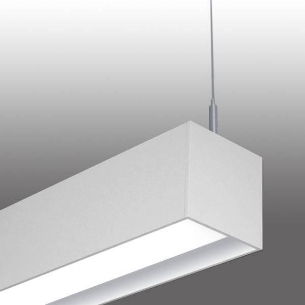 Pinnacle Edge Evolution EX6 LED