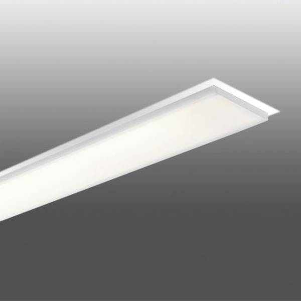 Pinnacle Edge Evolution EX3 Wet LED