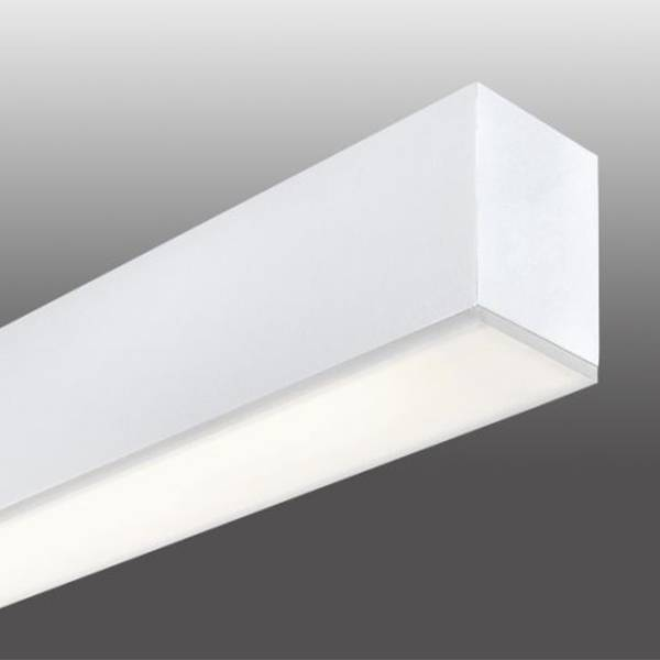 Pinnacle Edge Evolution EX3 Surface Wet LED